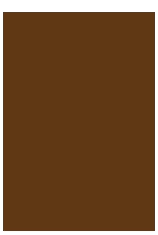 Colosseum i styl włoski w Imperium Wnętrz Kokotów 922