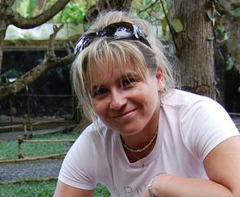 Joanna Grunwald
